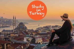 Kuliah ke Turki Bersama Sang Juara School 2020 Tanpa Tes