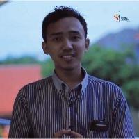 les TOEFL Surabaya