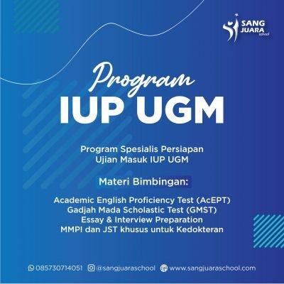 program mandiri 2022-15